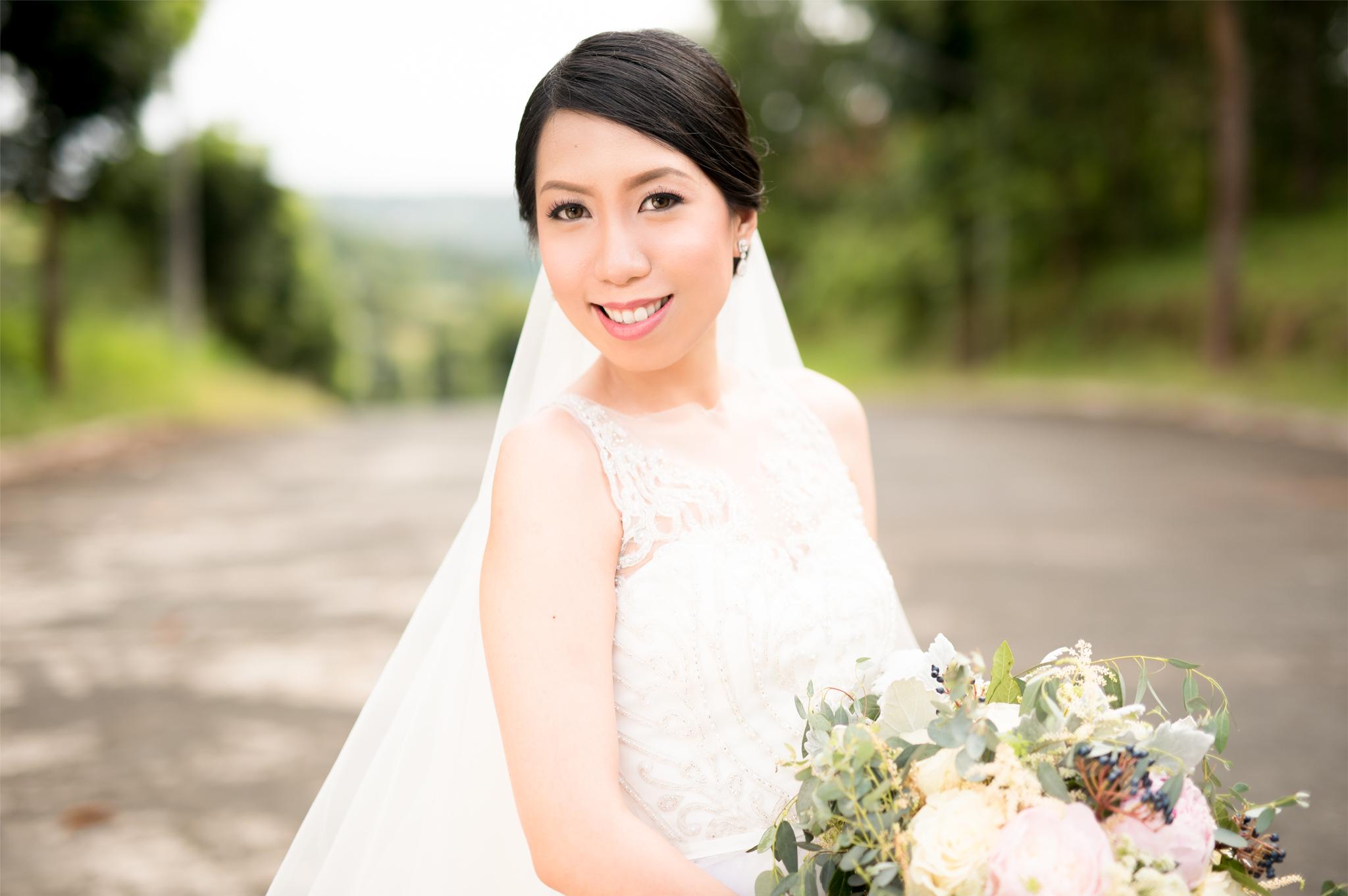 mango-farm-antipolo-philippine-wedding-photographer-38 - Sunday ...