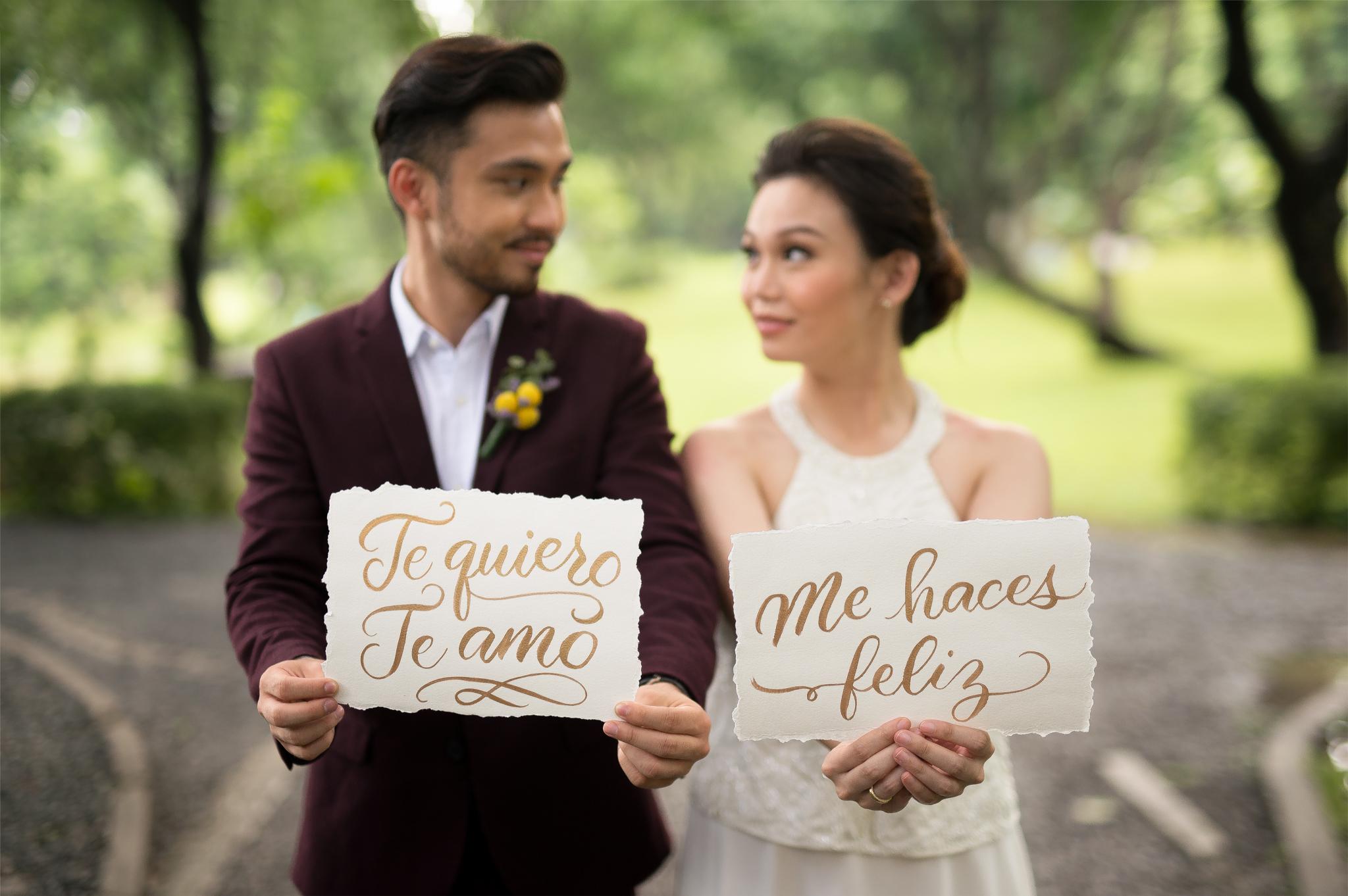 Mexican Wedding Editorial - Sunday Morning Studios Sunday Morning ...